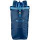 Marmot Urban Hauler Small Daypack 14l Vintage Navy/Cobalt Blue